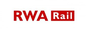 Acquisition of RWA Rail