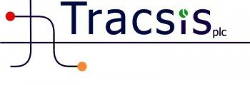 Tracsis floated on LSE